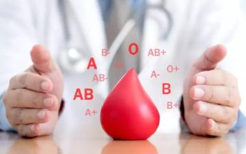 الصورة: الصورة: دراسة: فصيلة دم تعرض أصحابها لخطر كورونا