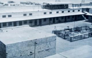 الصورة: الصورة: «دار الضيافة».. 90 عاماً على تأسيس أول فندق في الإمارات