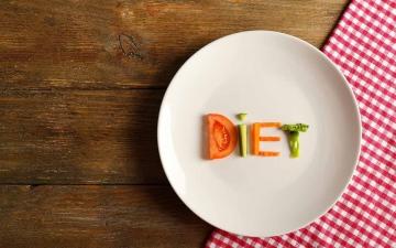 الصورة: الصورة: خبيرة تغذية تكشف حقيقة خرافة غذائية مرتبطة بفقدان الوزن