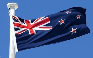 نيوزيلندا تلغي أوامر الإخلاء بعد زوال خطر التسونامي