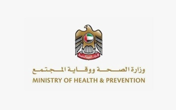 الصورة: الصورة: الإمارات تسجل 3,072 إصابة جديدة بفيروس كورونا