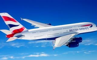 الصورة: الصورة: تزايد طلب الوجهات  الثانوية على شركات الطيران