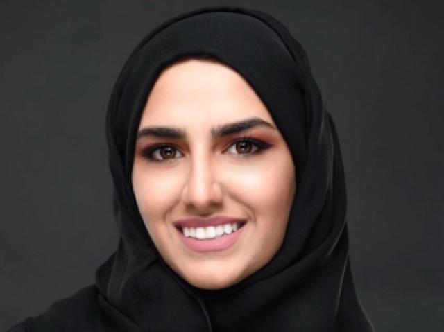 الإماراتية.. نجاحات ملموسة في القطاع السياحي