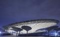 الصورة: الصورة: «إكسبو دبي» يحفز العمل على أهداف التنمية المستدامة