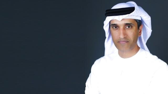«إسعاد شرطة دبي» تحقّق 326 مليون درهم وفراً مالياً