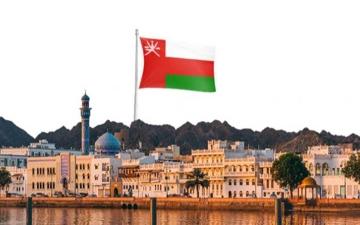 الصورة: الصورة: سلطنة عمان تفرض ضريبة القيمة المضافة بنسبة 5 % اعتبارا من أبريل