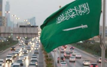الصورة: الصورة: السعودية : في هذه الحالة يُمنع العامل الوافد من العودة للمملكة بشكل نهائي