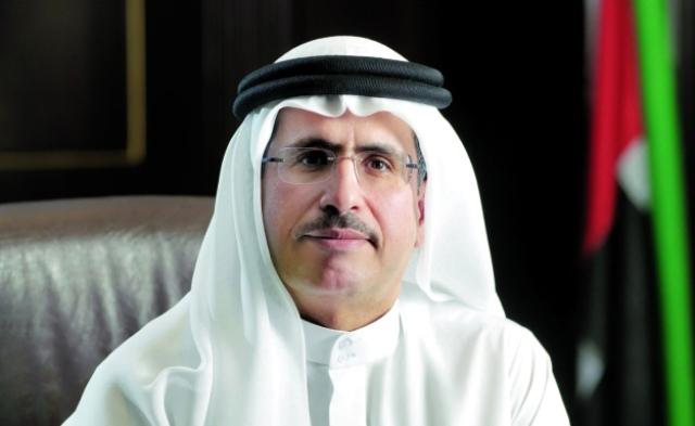 سلسلة جلسات عن الاستدامة ضمن «لنبتكر» بمجلس شباب «كهرباء دبي»