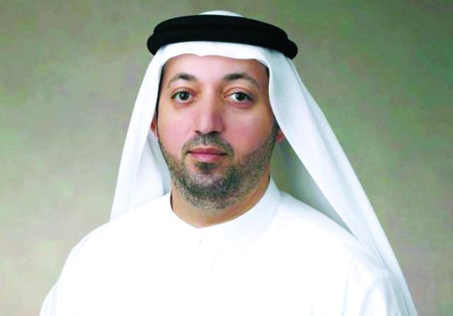 فعاليات اقتصادية: الانطلاق لحقبة جديدة ترسخ ريادة الإمارات عالمياً