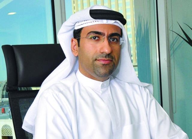 رجال أعمال: الإمارات تمضي قدماً نحو مستقبل أكثر رفعة وتميزاً