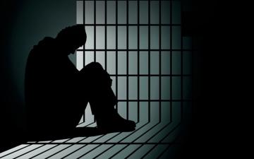الصورة: الصورة: السجن المؤبد عقوبة إكراه الغير على تعاطي المواد المخدرة أو المؤثرات العقلية