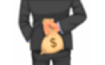الصورة: الصورة: عصابة تنشل 220 ألف درهم من يد موظف بعد خروجه من محل صرافة
