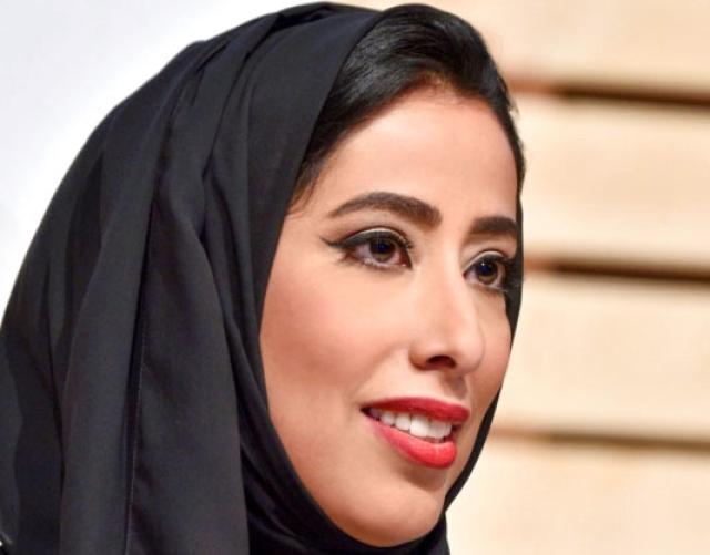 «الإمارات للتوازن بين الجنسين» يشارك  في اجتماعات الدورة 65 للجنة وضع المرأة
