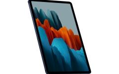الصورة: الصورة: سامسونغ تطلق تحديثات جديدة لـ Galaxy Tab في الإمارات