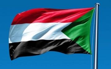 الصورة: الصورة: السودان يسوي ديونه المستحقة لمؤسسة التنمية الدولية