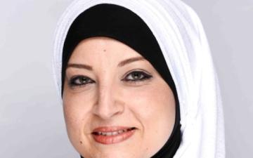 الصورة: الصورة: المحتوى التفاعلي حلاً لتطوير تدريس اللغة العربية