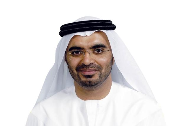 مجموعة مراكز التسوق تمنح جوائز كبرى بمهرجان دبي للمأكولات