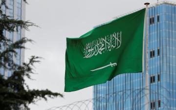 الصورة: الصورة: السعودية تمدد إقامات المصريين العالقين في وطنهم