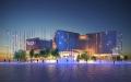 الصورة: الصورة: «إكسبو دبي» معمار ساحر ومنتجات بلمسات إبداعية