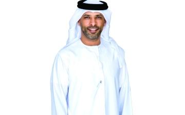 الصورة: الصورة: «الإمارات للتطوير التربوي»  تنال الاعتماد الدولي من «زيفا» الألمانية