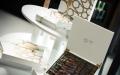 الصورة: الصورة: منتجات بلمسات إبداعية تحمل علامة «إكسبو دبي»