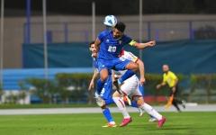 الصورة: الصورة: الكويت تدرس الاعتذار عن استضافة تصفيات آسيا