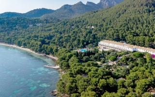 الصورة: الصورة: «فورسيزونز» توسع محفظة فنادقها العالمية