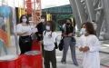 الصورة: الصورة: إكسبو 2020 دبي حدث ملائم لذوي الصعوبات الحسّية