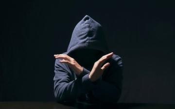 الصورة: الصورة: شرطة دبي تُسقط «الشبح» أكبر زعماء المخدرات في فرنسا