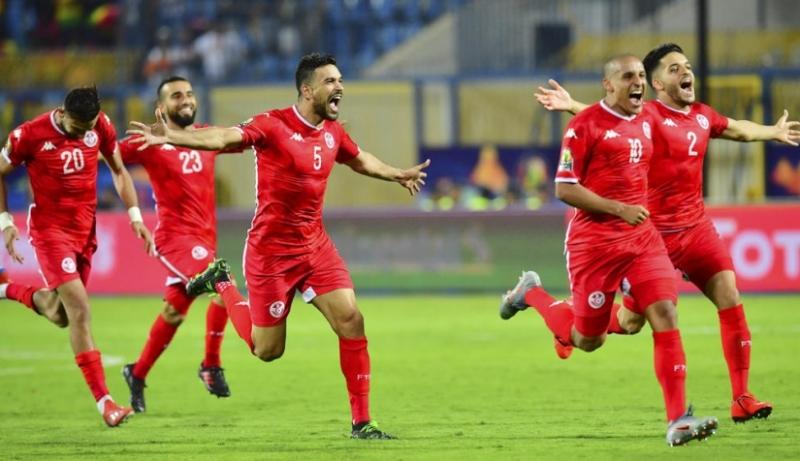 الصورة : تونس