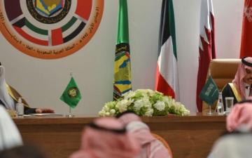 الصورة: الصورة: السعودية: السلام مع إسرائيل يحقق فوائد هائلة