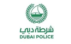 الصورة: الصورة: شرطة دبي تضبط مجموعة صوَّرت مقطع فيديو مخلاً بالآداب