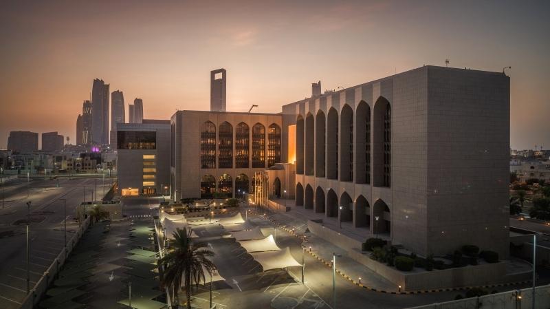 الصورة : النظام المصرفي في الإمارات واصل في الربع الأول من العام الجاري مرونته | البيان