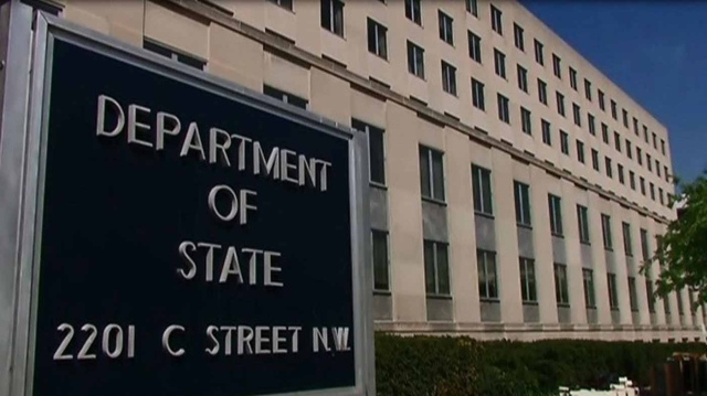 واشنطن: العاهل الأردني شريك رئيسي للولايات المتحدة