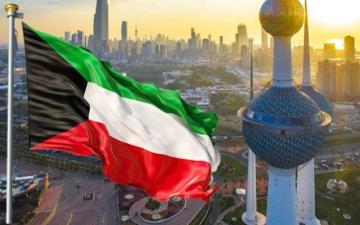 الصورة: الصورة: الكويت نقف مع الأردن للحفاظ على أمنه واستقراره