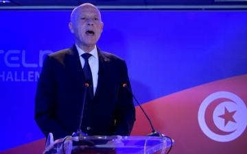 الصورة: الصورة: لماذا رفض الرئيس التونسي مقترحات الغنوشي؟