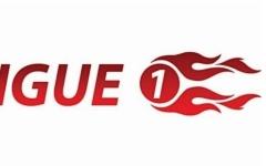 الصورة: الصورة: استقالات المدربين تتوالى في الدوري التونسي