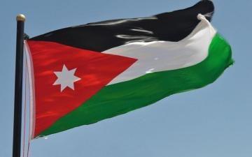 الصورة: الصورة: بيان مهم من الديوان الملكي الأردني بشأن الأمير حمزة