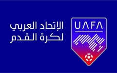 الصورة: الصورة: الاتحاد العربي لكرة القدم يسند تنظيم ثلاث بطولات لمصر