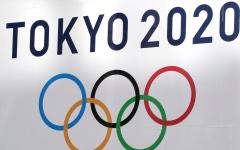 الصورة: الصورة: كوريا الشمالية تعلن عدم مشاركتها في أولمبياد طوكيو بسبب كورونا