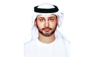 الصورة: الصورة: «كاستم شو» يطلق نسخته في دبي الخميس