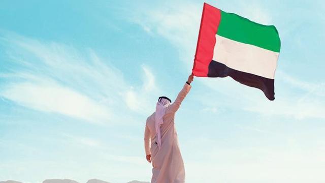 الإمارات الأولى عالمياً في مدى تغطية الرعاية الصحية
