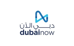 الصورة: الصورة: 65,965 معاملة منجزة عبر «تطبيق دبي الآن» في شهرين