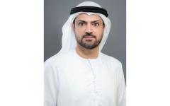الصورة: الصورة: تفعّل بصمة الوجه لتسجيل المتعاملين في الهوية الرقمية حكومة الإمارات
