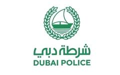 الصورة: الصورة: شرطة دبي تحجز 1422مركبة ودراجة نارية سببت الضجيج