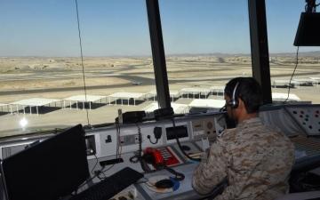 الصورة: الصورة: الإمارات تجدد تضامنها مع السعودية إزاء الاعتداءات الحوثية