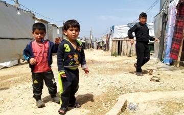 الصورة: الصورة: تصعيد روسي جديد في مناطق ريف إدلب الجنوبي