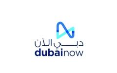 الصورة: الصورة: 65.965 معاملة منجزة عبر تطبيق «دبي الآن» في شهرين
