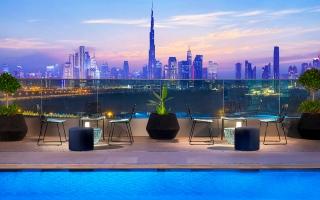 الصورة: الصورة: برنامج الولاء من «ماريوت» يضيف وجهات جديدة في الإمارات وأوروبا