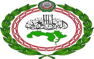 الصورة: الصورة: اجتماع في القاهرة غداً للرد عن ابتزاز الدول العربية بذريعة «حقوق الإنسان»